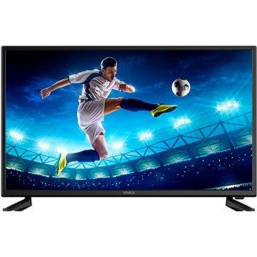 32 VIVAX TV-32LE78T2 (02356677)