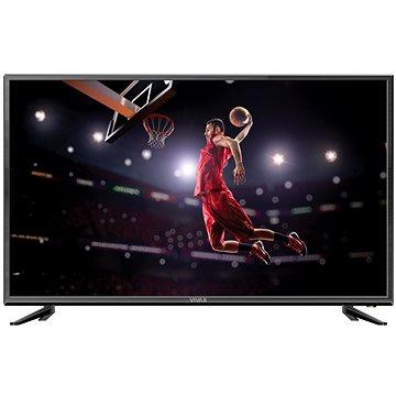 40 VIVAX TV-40LE76T2 (02356456)