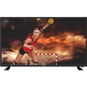 """40"""" VIVAX TV-40LE77SM (02356559)"""