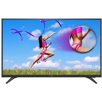 43 VIVAX TV-43UD95SM (02356397)