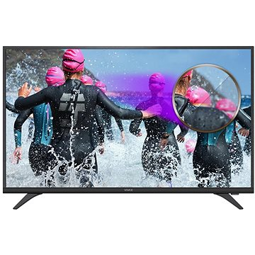 """49"""" VIVAX TV-49UD95SM (02356399)"""