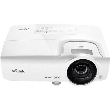Vivitek DW265 (35050392)