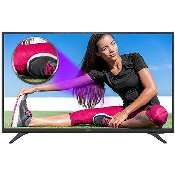 55 VIVAX TV-55UD95SM (02356401)