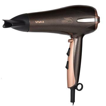 VIVAX HD-2200CD (HD-2200CD)