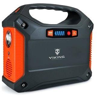 Viking GB155W (VGB155R)