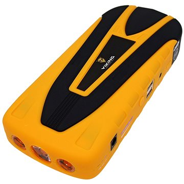 Viking Car Jump Starter Zulu 16 16000mAh PLUS (CJSZ16YP)