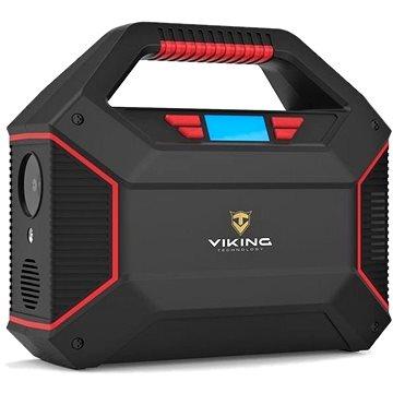VIKING GB155Wh (VSB155R)