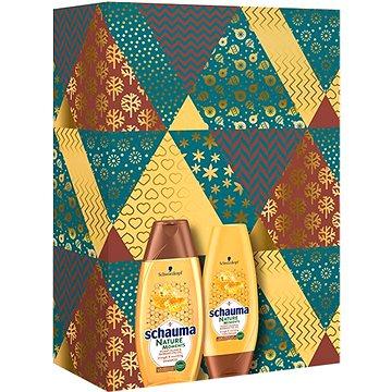 SCHWARZKOPF SCHAUMA Nature Moments Honey (9000101254600)