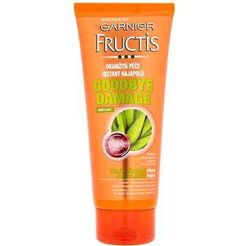 Maska na vlasy GARNIER Fructis Goodbye Damage 200 ml (3600541287099)