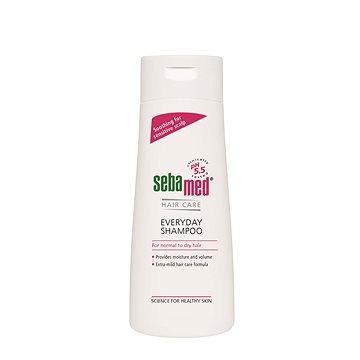 Šampon SEBAMED Šampon pro každý den 200 ml (4103040906663)