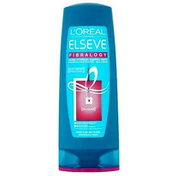 Balzám na vlasy ĽORÉAL ELSEVE Fibralogy Air 400 ml (3600523292738)