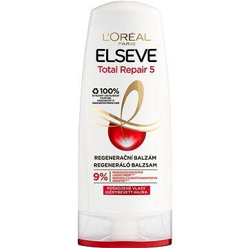 Balzám na vlasy ĽORÉAL ELSEVE Total Repair 5 200 ml (3600521706428)