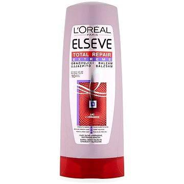 Balzám na vlasy ĽORÉAL ELSEVE Total Repair Extreme 400 ml (3600522747918)