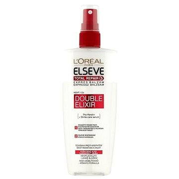 Balzám na vlasy ĽORÉAL ELSEVE Total Repair 5 expres 200 ml (3600523086375)