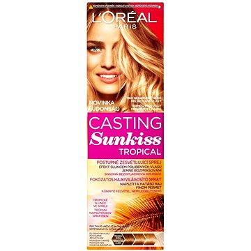 ĽORÉAL CASTING Sunkiss Tropical 125 ml (3600523250851)