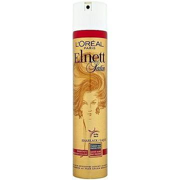 Lak na vlasy LORÉAL PARIS ELNETT Lak na barvené vlasy 300 ml (3600523177660)