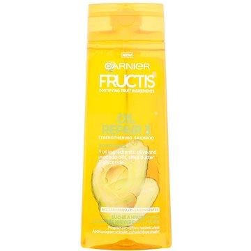 Šampon GARNIER Fructis Oil Repair Intense Shampoo 250 ml (3600541888586)