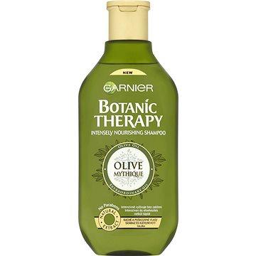 GARNIER Botanic Therapy Olive 400 ml (3600541670990)
