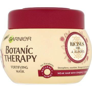 GARNIER Botanic Therapy Ricinus Oil 300 ml (3600542086486)
