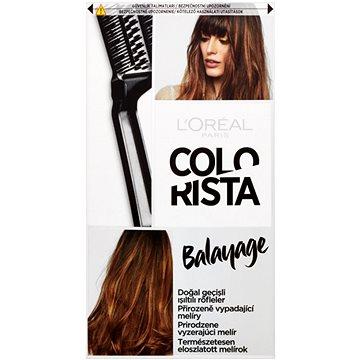 ĽORÉAL PARIS Colorista Balayage (3600523414413)
