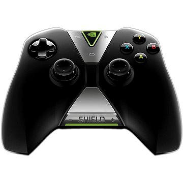 NVIDIA SHIELD Wireless Controller (945-12570-2500-000)