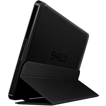 NVIDIA SHIELD Tablet Cover (930-81761-0641-500)