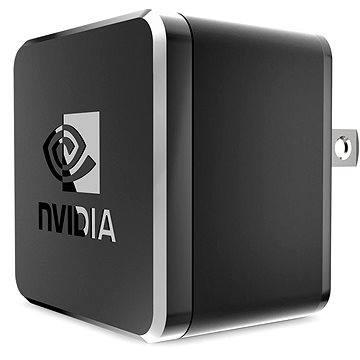 NVIDIA World Charger (930-81761-2500-000)