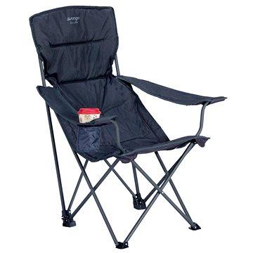 Vango Del Mar 2 Chair Excalibur (ACMCHAIR 35TW52)