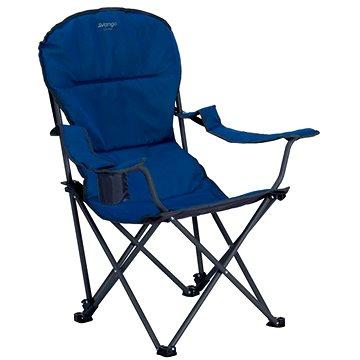 Vango Del Mar 2 Chair Sky Blue (ACMCHAIR 35TW65)