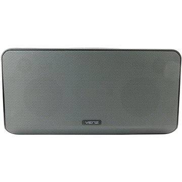 Venztech VENZ A501 Multiroom WiFi speaker