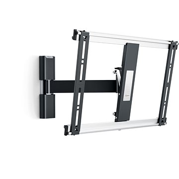 Vogels THIN 425 pro TV 26-55