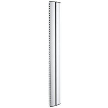 Vogel's CABLE 10 L (CABLE 10 L)