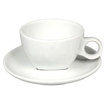 BANQUET sada šálků Double Cappuccino A02952