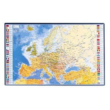 VIQUEL - mapa Evropy (136209-08)