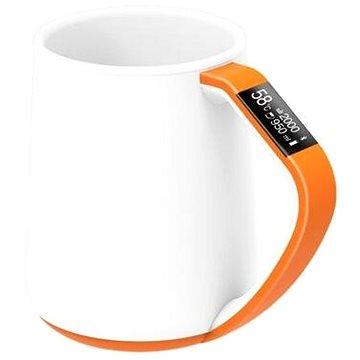 Vson CloudCUP Smart 350ml oranžový (WP2860 Orange)
