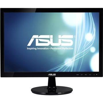 "18.5"" ASUS VS197DE (90LMF1301T02201C-)"