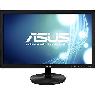 "21.5"" ASUS VS228NE (90LMD8501T02211C-)"