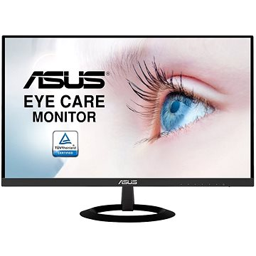 "23"" ASUS VZ239HE (90LM0330-B01670)"