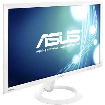 23 ASUS VX238H-W (90LMGB201R02271C-)
