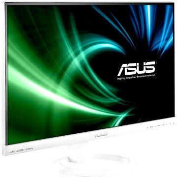 """23"""" ASUS VX239H-W"""