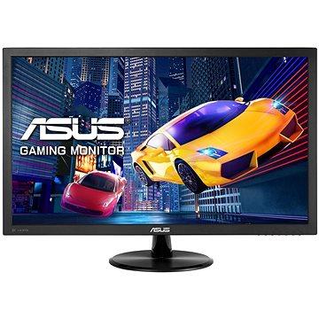 24 ASUS VP247QG Gaming (90LM01L0-B04170)