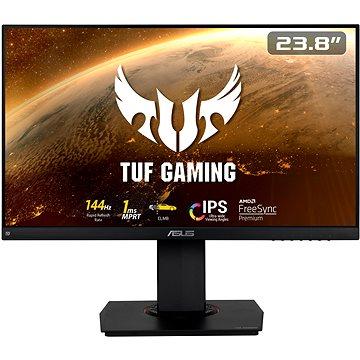 """24"""" ASUS TUF Gaming VG249Q (90LM05E0-B01170)"""