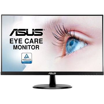 24'' ASUS VP249HE (90LM03L0-B02170)