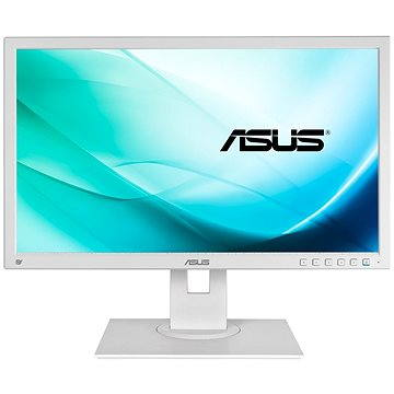 """24"""" ASUS BE249QLB-G (90LM01VE-B01370)"""