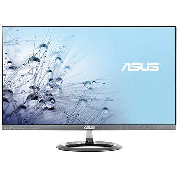 25 ASUS MX25AQ (90LM01P0-B01670)