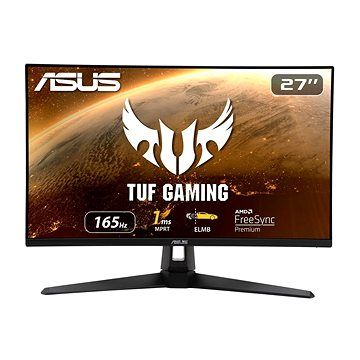 """27"""" ASUS TUF Gaming VG279Q1A (90LM05X0-B01170)"""