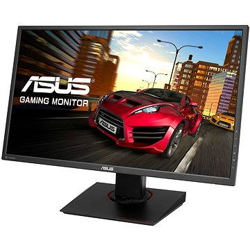 "27"" ASUS MG278Q Gaming (90LM01S0-B01170)"