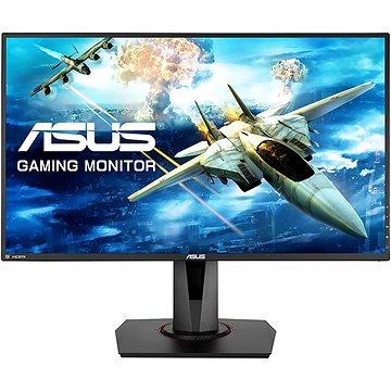 "27"" ASUS VG275Q Gaming (90LM03K0-B01370)"