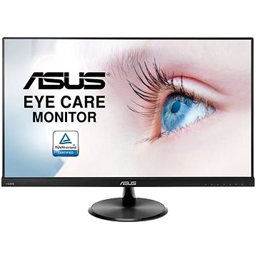 27'' ASUS VC279HE (90LM01D0-B03670)