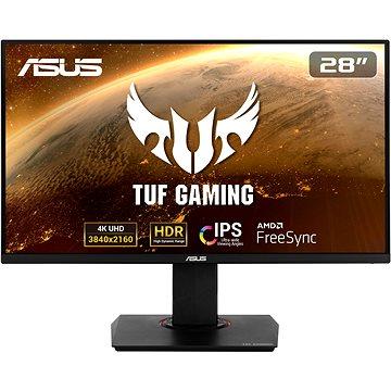 """28"""" ASUS TUF Gaming VG289Q (90LM05B0-B01170)"""
